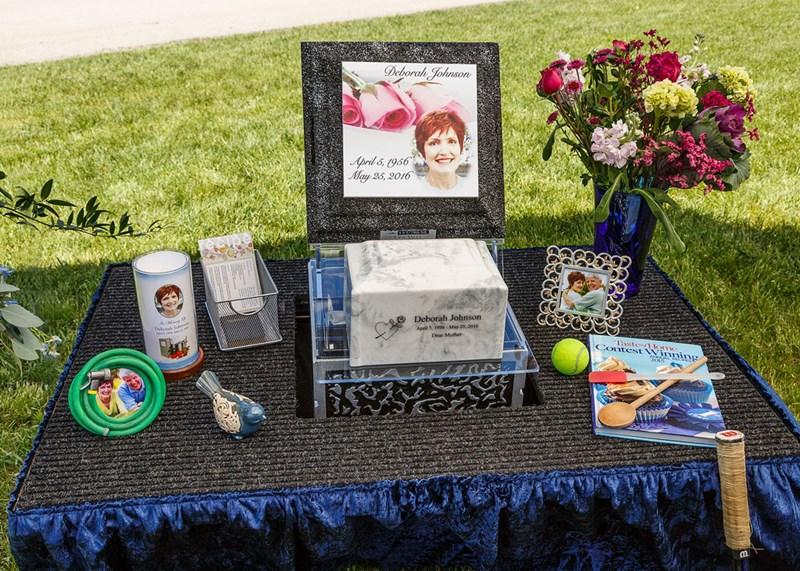 Human Cremation Services | Cincinnati and Dayton Ohio