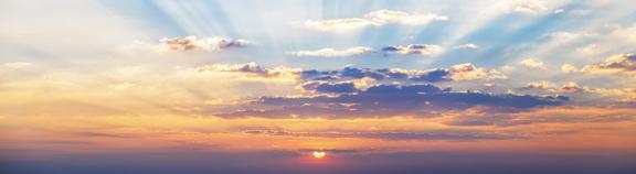 Legacy Images: Sunrise Sunset