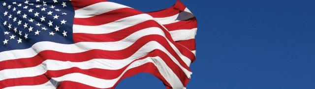 Legacy Image Flag